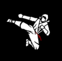 File:Icon JumpKombat.png