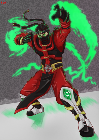 File:Ermac collab by twy chan.png