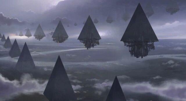 File:Pyramids of Seido.jpg
