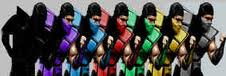 File:Mk ninjas.png