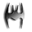 File:STBatSymbol.png