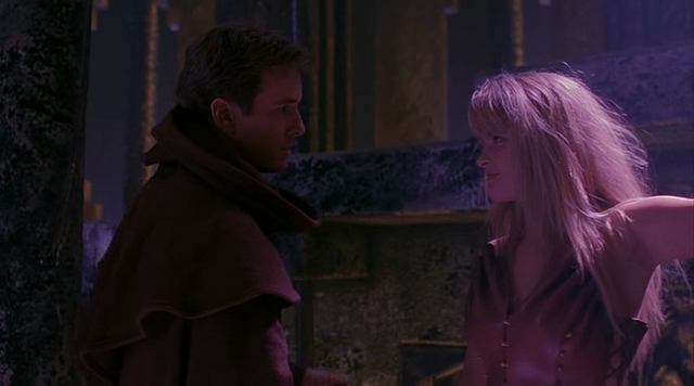 File:Johnny Cage & Sonya Blade.png