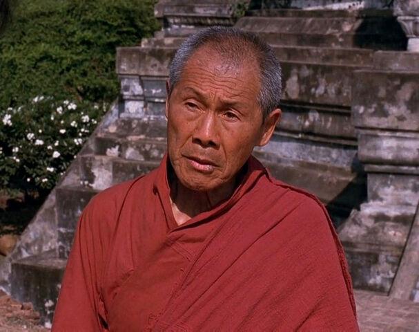 File:Liu Kang's grandfather.jpg