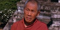 Liu Kang's Grandfather