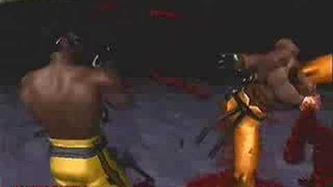Darrius's Fatality2
