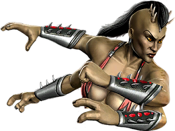 File:Ladder2 Sheeva (MK9).png