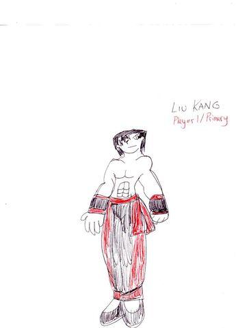 File:Liu Kang Primary009.jpg