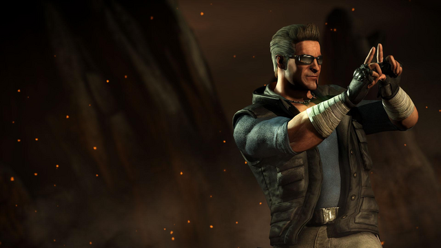 File:MKX Johnny Cage Official Render.png