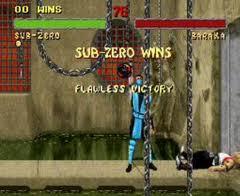 File:Sub zero mk2 win.jpg