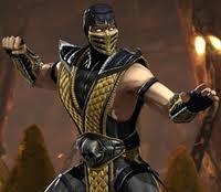 File:Scorpion (Mortal Kombat).jpg