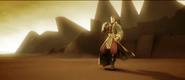 Shinnok 3