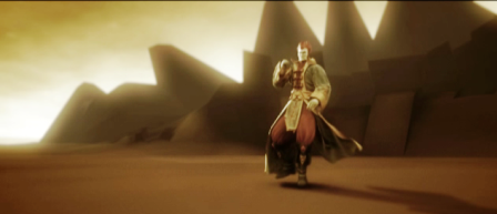 File:Shinnok 3.PNG