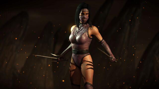 File:Mortal Kombat X 20151013122224.jpg