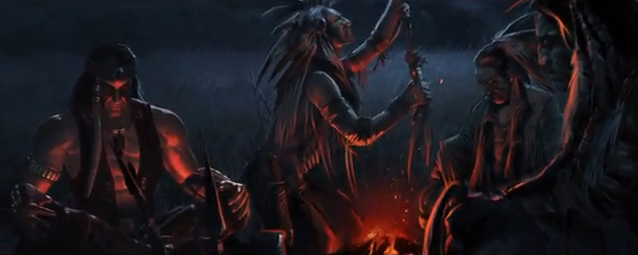 File:Nightwolf's tribe.png