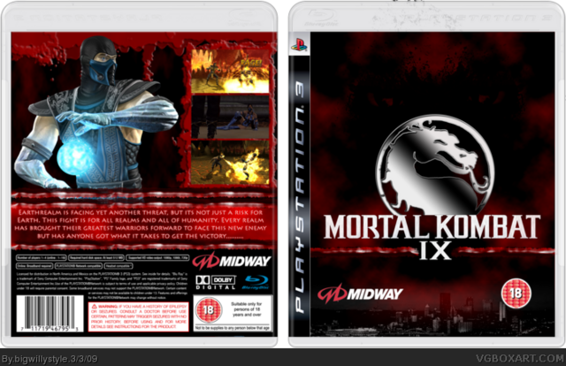 File:27104 mortal kombat 9-v4.png