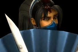 File:Kitana's winning pose.jpg