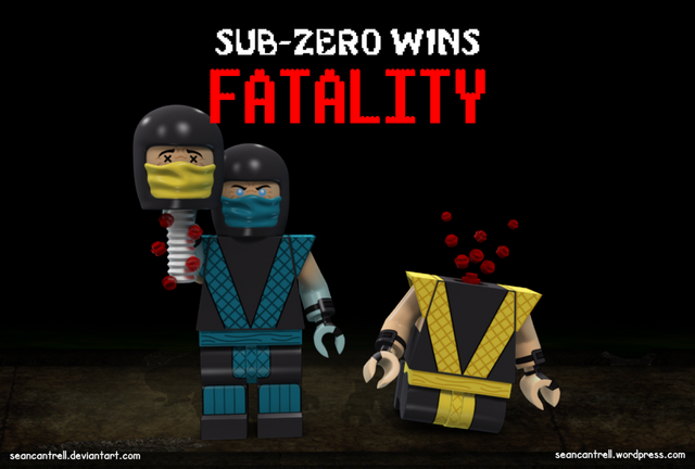 File:Lego sub zero fatality by seancantrell-d63q6b7.png