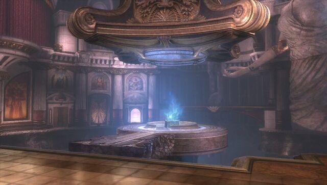File:The Flame Of Olympus.jpg