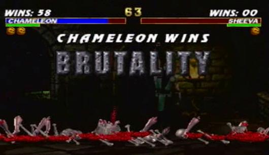 File:Chameleon Brutality UMK3.png