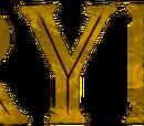 The Krypt
