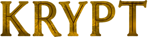File:Krypt1.png