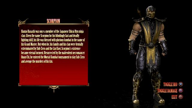 File:MK9 Scorpion bio.png
