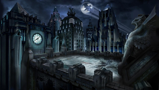 File:Gothamcity1.jpg