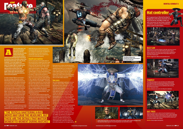 File:MKX-INFO-FULL2.png