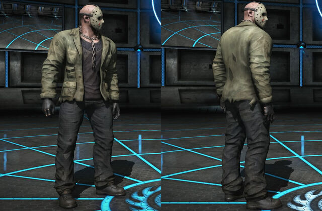 File:MKX Variation Preview - Unstoppable Jason Voorhees.jpg