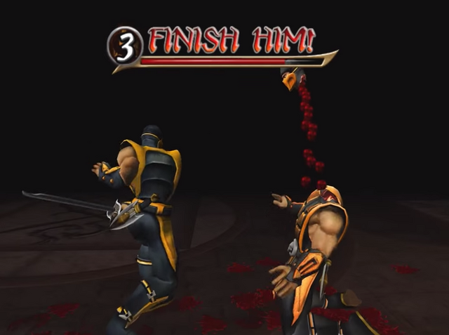 File:Scorpion Decapitation MKA KaF.png