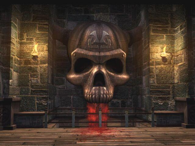 File:Slaughterhouse.jpg