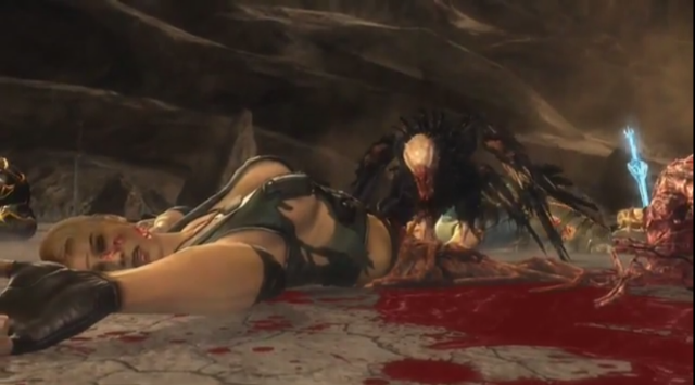 File:Dead sonya blade - Cópia.png