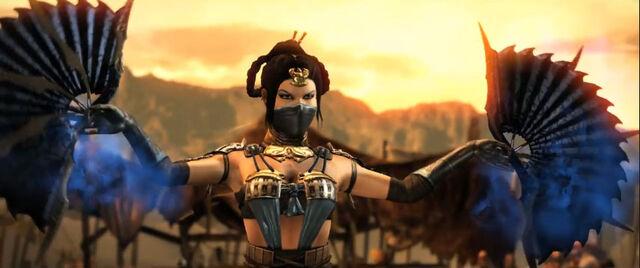 File:Mortal Kombat X Kitana.jpg