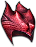 File:Shinnok's Crown.png
