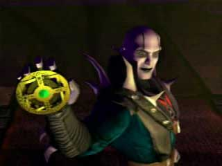 File:Quan Chi with the Amulet of Shinnok.jpg