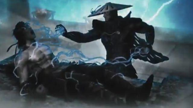 File:Liu Kang Revived.jpg