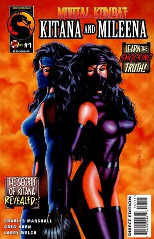 File:MK Kitana & Mileena Cover.jpg