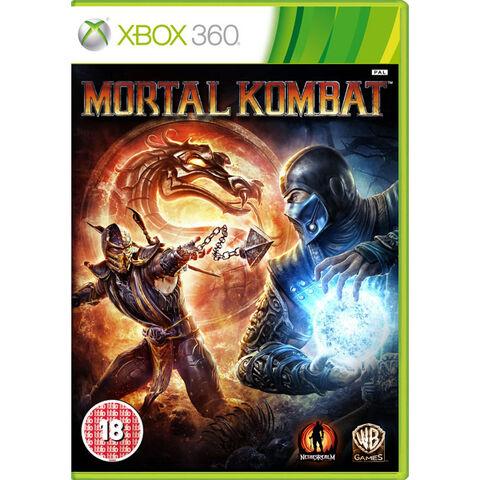 File:Mortal Kombat 9 Xbox 360.jpg