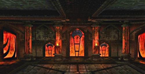 File:Inside Shinnok's Spire.jpg