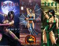 Ladies of MK9 mortal kombat 9 jade kitana mileena wallpaper-1- - Copy.jpg