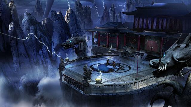 File:MK vs. DC Raiden's Temple.jpg
