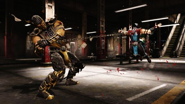 File:Mortal-Kombat-Scorpion better.jpg