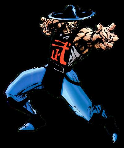 File:MK2 Kung Lao.png