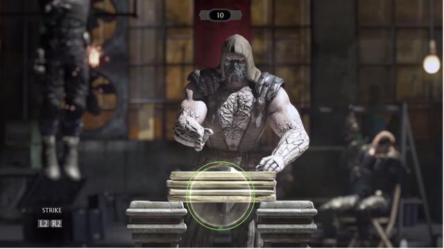 File:MKX-TYM-Challenge 1 - Pine Boards.png