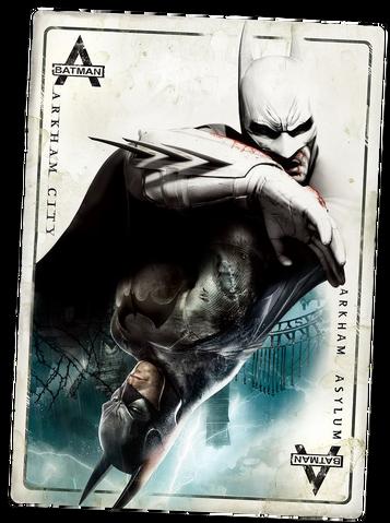 File:Batman Return to Arkham image card.png