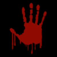 File:Icon Bleeding.png