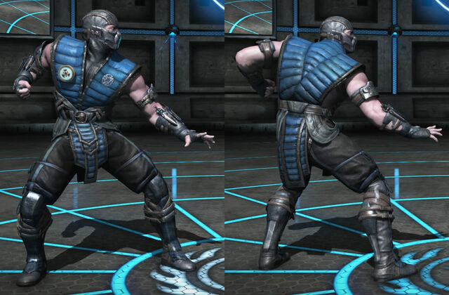 File:MKX Variation Preview - Grandmaster Sub-Zero.jpg