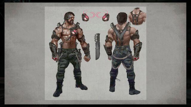 File:Mortal-Kombat-X Kano-Artwork-5.jpg