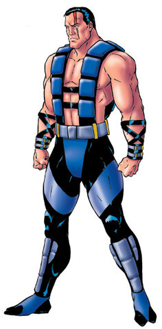 File:Sub-zero artwork.jpg