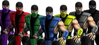 File:Classic Ninjas 2.jpeg
